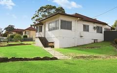 11 Arnold Avenue, Yagoona NSW