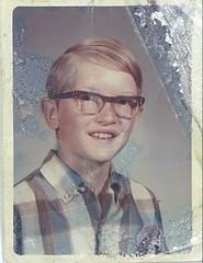 Before #Vintage #PhotoRetouching  #Photoshop (Rebeka Kelley) Tags: vintage photoretouching photoshop