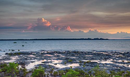 Nightcliff Sunset.11