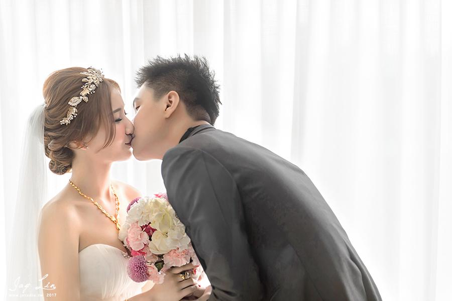 婚攝 萬豪酒店 台北婚攝 婚禮攝影 婚禮紀錄 婚禮紀實  JSTUDIO_0162