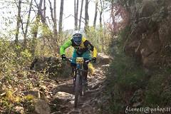 TES #1 - 2017 - 02 (FranzPisa) Tags: calcipi ciclismo eventi genere italia luoghi sport toscanoenduroseries