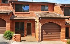 12/32-36 Keira Street, Wollongong NSW