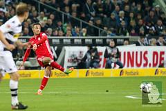 Gladbach vs Bayern München-88.jpg (sushysan.de) Tags: bayern bayernmünchen borussiamönchengladbach bundesliga dfb dfbpokal dfl fohlen gladbach mgb münchen pix pixsportfotos saison20162017 vfl1900 pixsportfotosde sushysan sushysande