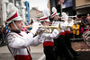 Limerick International Band Championships 2017 - 1 (Val Beegan) Tags: limerick stpatricksfestival internationalbandparade competition marchingbands limerickcity ireland naturallight daylight streetperformers paddysweekend musicperformers music bands