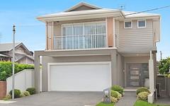 65A Victoria Street, New Lambton NSW