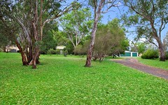 1495 Moore Creek Road, Tamworth NSW
