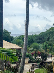 We stayed at the Westin in Princeville (Sujal Parikh) Tags: december 2016 stayed westin princeville kauai
