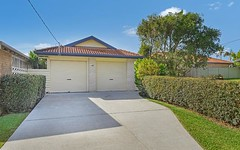 42 Gore Street, Port Macquarie NSW