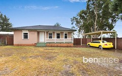3 Hindemith Avenue, Emerton NSW