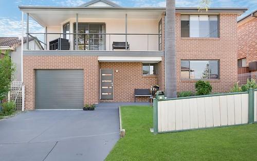 58 Arlington Street, Gorokan NSW 2263