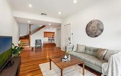 11 McCabe Street, Greystanes NSW