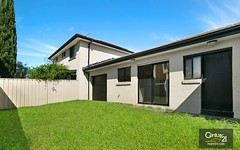 3/75 Minto Rd, Minto NSW