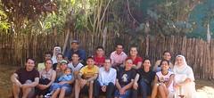 Irmã Roziane Guimarães (SAV/PV - Diocese de São José dos Campos) Tags: partilha vocacional pastoral testemunho vocação religiosa
