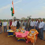 20170126 - Republic Day (RPR) (38)