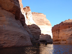 hidden-canyon-kayak-lake-powell-page-arizona-southwest-DSCN9464