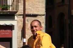 IMG_069 Castellers Santpedor