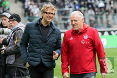 Gladbach vs Bayern München-5.jpg (sushysan.de) Tags: bayern bayernmünchen borussiamönchengladbach bundesliga dfb dfbpokal dfl fohlen gladbach mgb münchen pix pixsportfotos saison20162017 vfl1900 pixsportfotosde sushysan sushysande