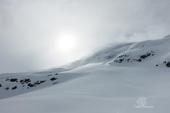 hmmm (Conrad Zimmermann) Tags: 2017 hiking hiver landscape montagne mountain nature neige paysage printemps randonnée saison season skitour skiderando snow suisse switzerland bourgsaintpierre valais ch