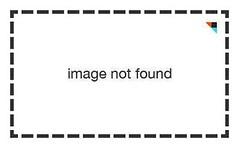 """"" خدمة عملاء uniontech 01200012077 الرقم الموحد 01200012077 لصيانة uniontech فى مصر هام جدا :…"" http://xn—–btdc4ct4jbahmbtece.blogspot.com/2017/03/uniontech-01200012077-01200012077_95.html https://unionaire-maintenance.tumblr.com/post/158983877170/خدمة-ع (صيانة يونيون اير 01200012077 unionai) Tags: يونيوناير """" خدمة عملاء uniontech 01200012077 الرقم الموحد لصيانة فى مصر هام جدا …"" httpxn—–btdc4ct4jbahmbteceblogspotcom201703uniontech012000120770120001207795html httpsunionairemaintenancetumblrcompost158983877170خدمةع httpsunionairemaintenancetumblrcompost158993074695خدمةعملاءuniontech01200012077الرقمالموحد"