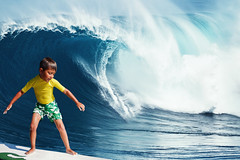 #SurferWave (Krome Studio) Tags: action active adrenalin adventure athlete athletics barrel beach blue cool courage crash danger energy epic extreme fun giant hawaii jaws large liquid male man maui motion nature northshore ocean outdoor pacific peahi power ride sea sport spray summer surf surfer surfing swell travel tropical tube water watersports wave weather