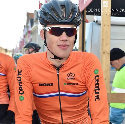 junioren Gent Wevelgem (41)