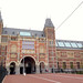 Rijksmuseum_7