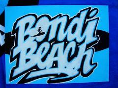 wm47_sydney_25 (WM47) Tags: art beach bondi skyline zoo graffiti coconut sydney australia koala harborbridge amaze beastman streeetart horphe ontre tagspalmtrees