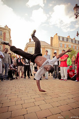 BoomBap-60 (STphotographie) Tags: street festival dance freestyle break hiphop reims blockparty boombap