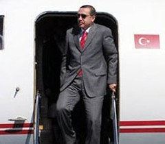Tayyip01 (523) (bulgeluver) Tags: prime turkish minister bulge erdogan recep tayyip bulto