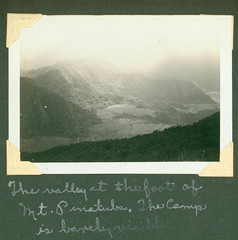 kozer_valley_at_foot_of_mt. (American Defenders of Bataan and Corregidor) Tags: war wwii prisoners