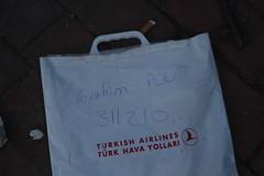 IMG_9015 (keremcan*) Tags: park turkey police istanbul taksim turkish gezi recep tayyip erdoğan occupy occupygezi occupyturkey