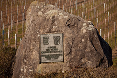 IMG_5103 (Lebemitgott) Tags: wandern badenwrttemberg sddeutschland weinberge beutelsbach waiblingen endersbach weinstadt remsmurrkreis schnait