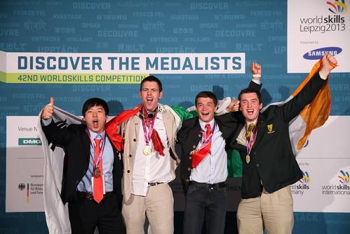 medals-427