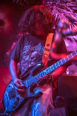 DSCF1740a (Brad HK) Tags: music rock bar hongkong live performance band bands cover roll filipino