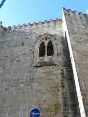 P1380167 (Marc d'Ile de France) Tags: lisboa lisbon alfama 18052013