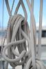 The Tall Ships Races | Ropes (Toni Kaarttinen) Tags: sea race suomi finland harbor helsinki finnland sailing ship harbour competition sail ropes helsingfors finlandia tsr sailingboat hietaniemi フィンランド finlande finlândia tallshipsraces finnország finlanda finlàndia финляндия finnlando thetallshipsraces helsinkiharbor helsinkiharbour فنلندا tsr13