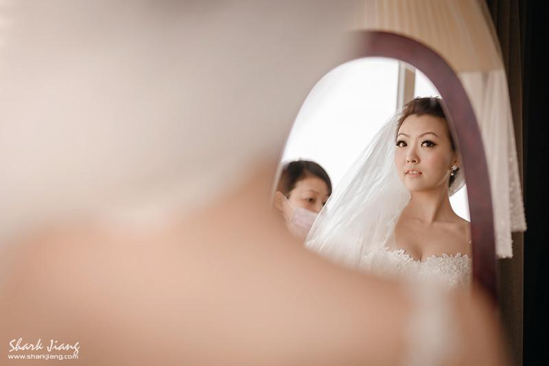 婚攝,晶華酒店婚攝,婚攝鯊魚,婚禮紀錄,婚禮攝影,2013.06.08-blog-0003