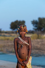 20130607_Namibia_Naankuse_Lodge_0152.jpg (Bill Popik) Tags: africa namibia africankids 1people 2places