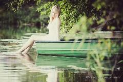 DSC_1071 (JB Lichtkunst) Tags: light portrait nikon soft portrt strobe d800