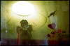 strangled angel (katzesaigon) Tags: film angel analog canon photography kodak ae1 analogue strangled