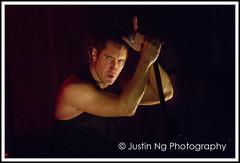 Nine Inch Nails perform at Scala, London (justin_ng) Tags: uk england music london nin nineinchnails onstage scala liveperformance inconcert gbr greaterlondon kingscrosslondon intimategig warmupgig b4867 onstageonstage 20thaugust2013 industrialrockband