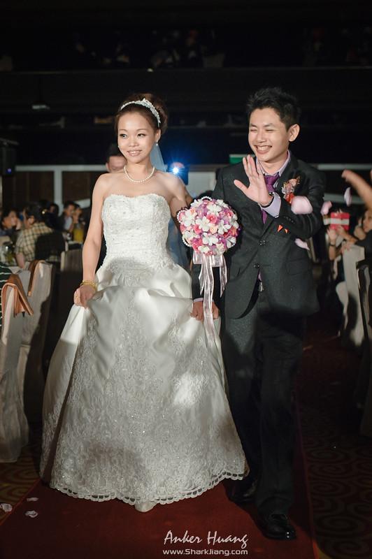 婚攝20130706雅悅0064