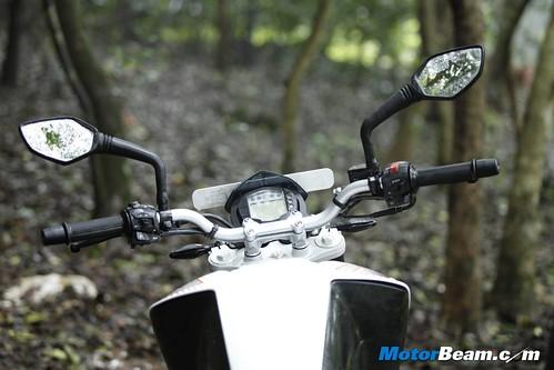 KTM-Duke-390-05