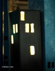 goooooood night (R-Pe) Tags: life blue red white black rot eye art robert water coffee café smile face breakfast night train canon square photo essen gesicht wasser noir day foto mask nacht live tag fine wiese kaffee zug security ferrari bleu peter hut trainstation rosen blau augen lachen trinken bahn wald schwarz chai figur acryl leben maske pastell masken ingwer larve blaw bahnstation 1764 tschai rpe röbi 1764org www1764org