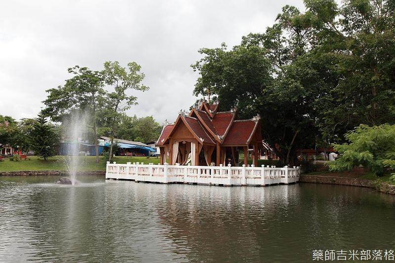 thailand_pai_2013_02_144