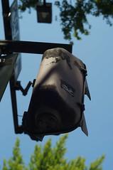 Carl Zeiss JENA Biotar 58mm F2 (mocchipa) Tags: zeiss lens jena turbo carl f2 58mm mitakon bioter nex5r