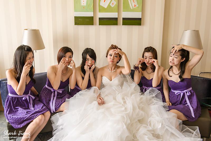 婚攝,典華,婚攝鯊魚,婚禮紀錄,婚禮攝影,2013.07.07_blog-0075