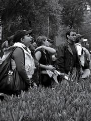 Marcha CNTE del 4 de septiembre (Lonjho) Tags: school bw blancoynegro mxico mexicocity protest bn teacher protesta escuela maestro distritofederal manifestacin profesor pentaxkx ciudaddemxico cnte streetphotogtaphy fotografacallejera coordinadoranacionaldetrabajadoresdelaeducacin ljhdf ljhgte ljhmch ljhbyn ljhtfs28 toufivestarmcauto28mm128 ljhpkx ljhstp 4smx