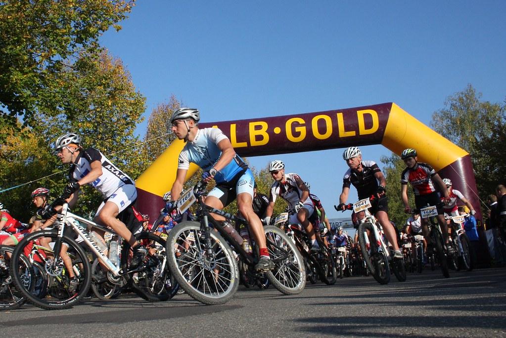 2011_albgold_trophy_start_mittel_1