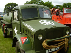"Bedford MW OYC (11) • <a style=""font-size:0.8em;"" href=""http://www.flickr.com/photos/81723459@N04/9796576045/"" target=""_blank"">View on Flickr</a>"